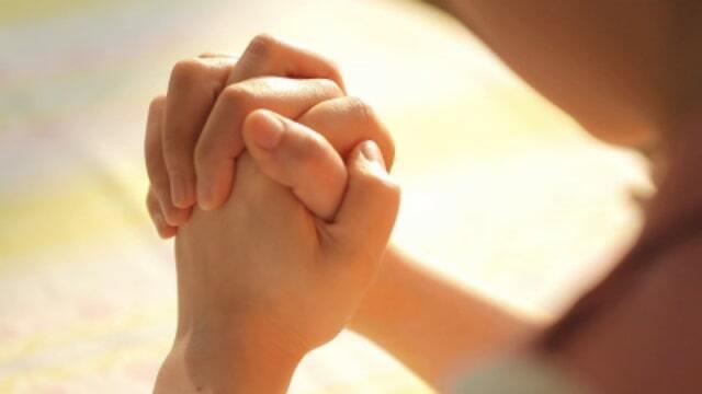 """Coronavirus, i Cristiani organizzano la """"Giornata Mondiale di preghiera"""""""