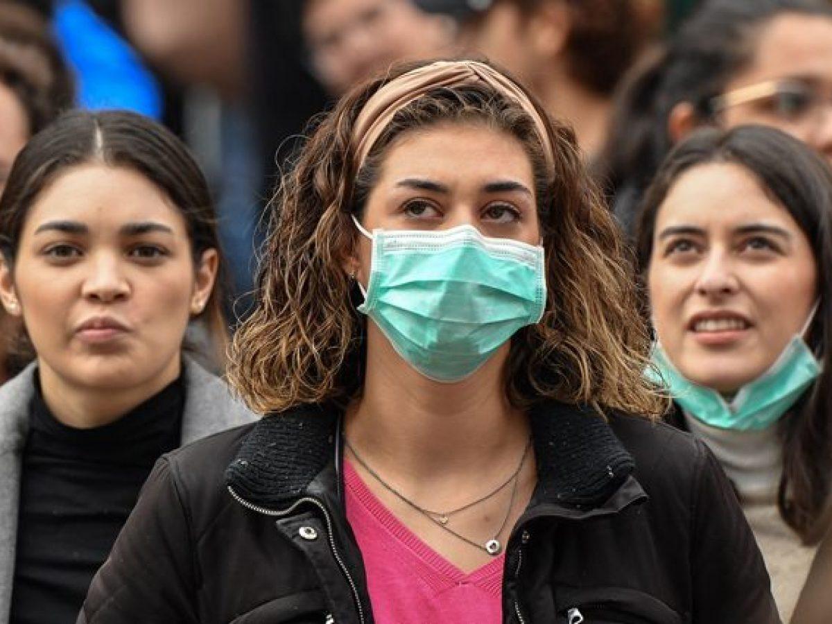 """Coronavirus, il direttore dello Spallanzani: """"La corsa alle mascherine non serve"""""""