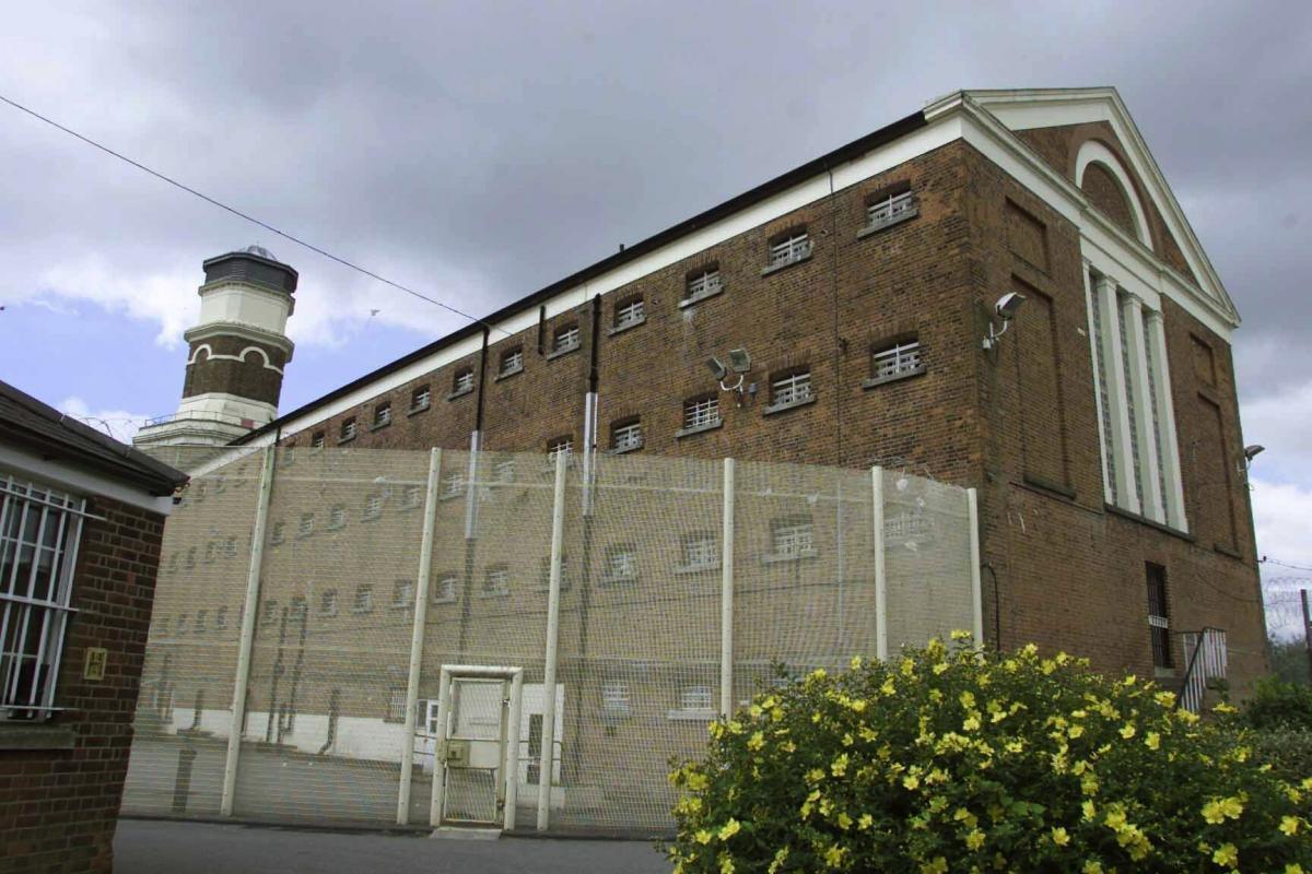 Regno Unito, attacco jihadista contro le guardie carcerarie