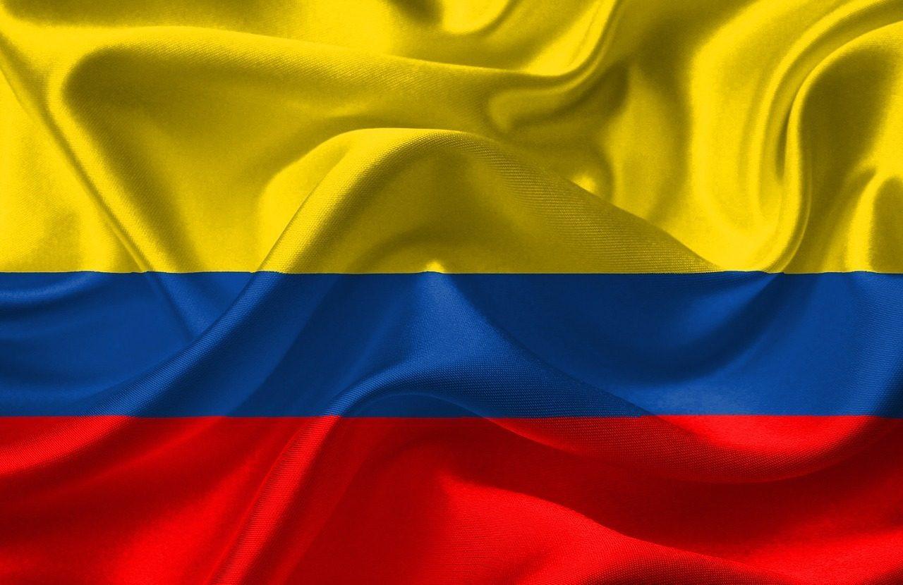 Colombia, cristiani accusati di diffondere il Covid-19