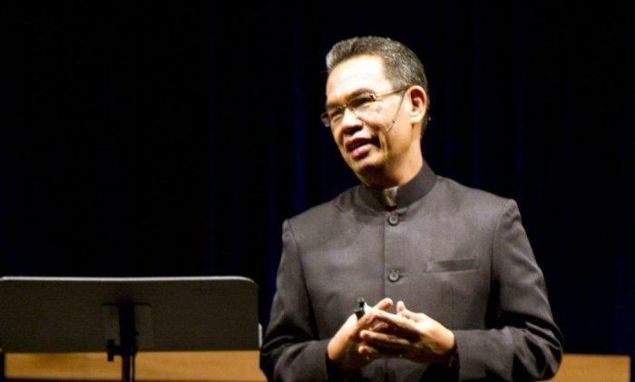 Coronavirus, l'Alleanza Evangelica Mondiale invita a una giornata di digiuno e preghiera