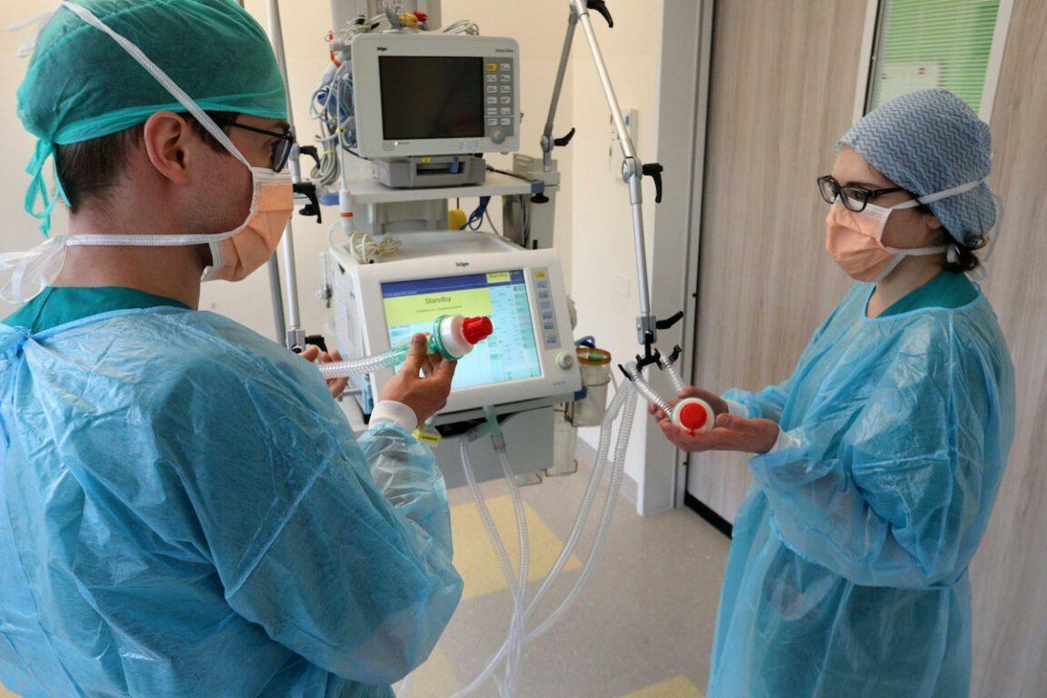 Coronavirus, 28 morti nelle ultime 24 ore: è la Lombardia la regione con più contagi