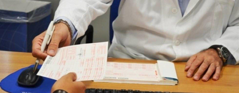 Coronavirus: stop al cartaceo, arriva la ricetta medica su Whatsapp