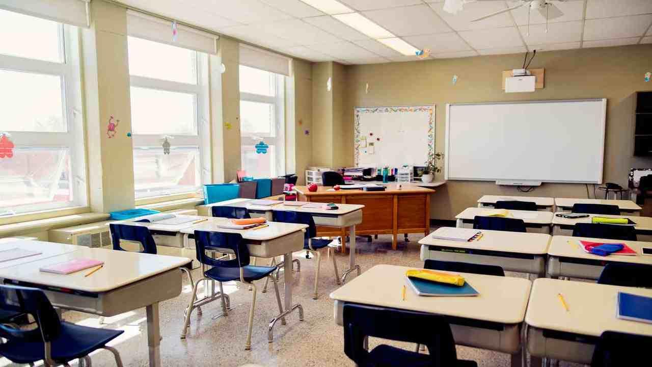 Scuola, lezioni in presenza: si riapre in altre 4 Regioni italiane