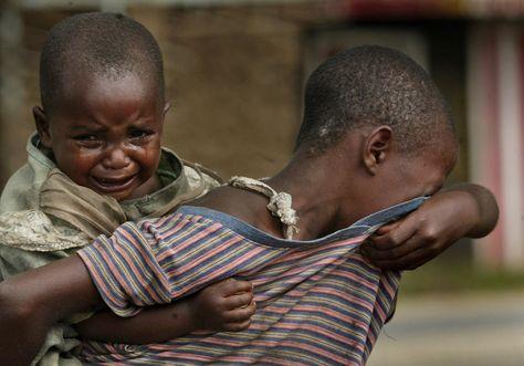 Bambini e donna incinta uccisi in Nigeria, l'ennesima follia dei pastori Fulani