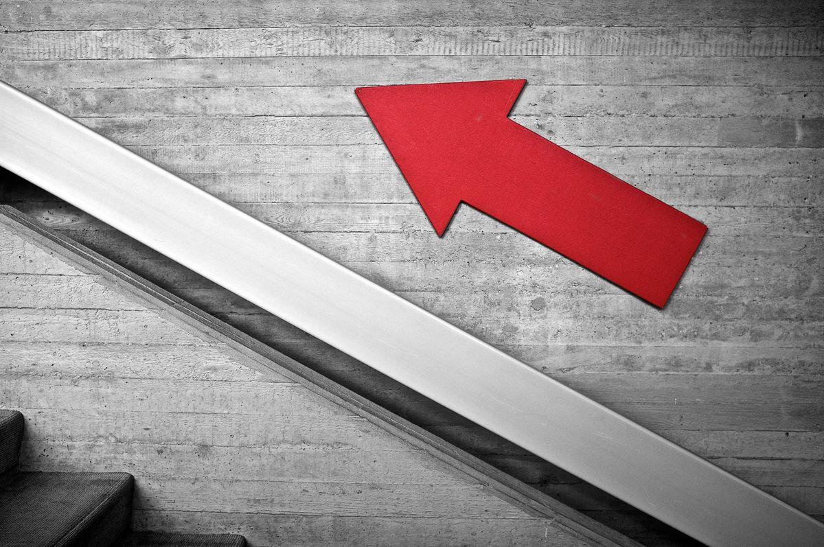 """Lockdown e """"fase 2"""": è possibile garantire una ripresa della nostra economia?"""