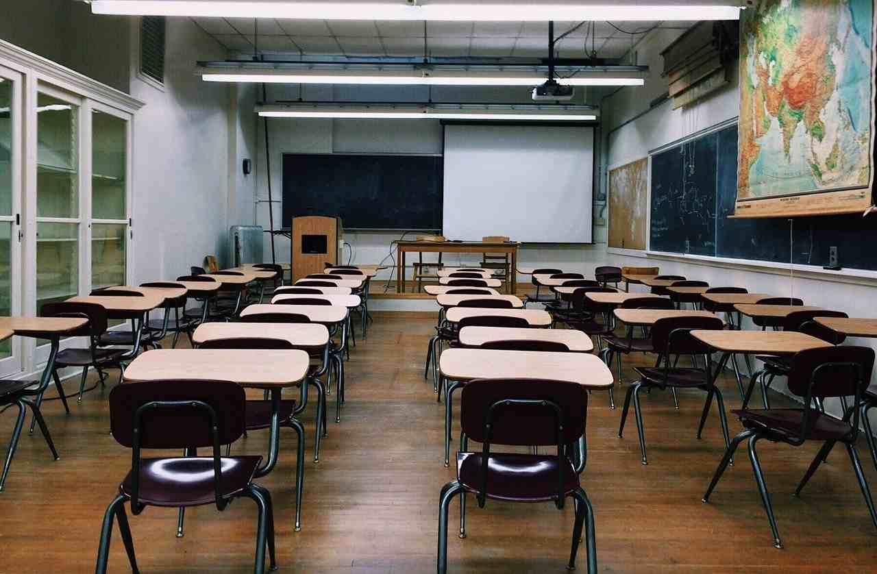 Diploma online per recuperare gli anni scolastici