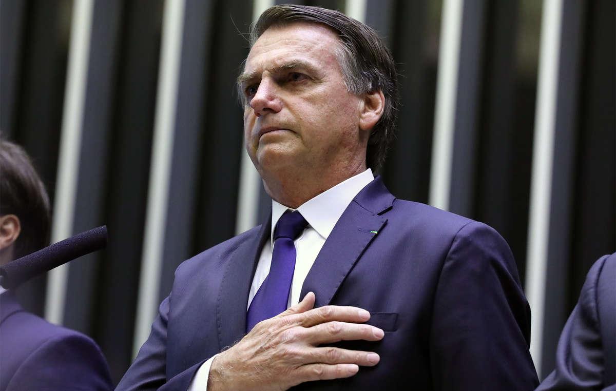 Coronavirus, Bolsonaro propone giornata di preghiera nazionale in Brasile