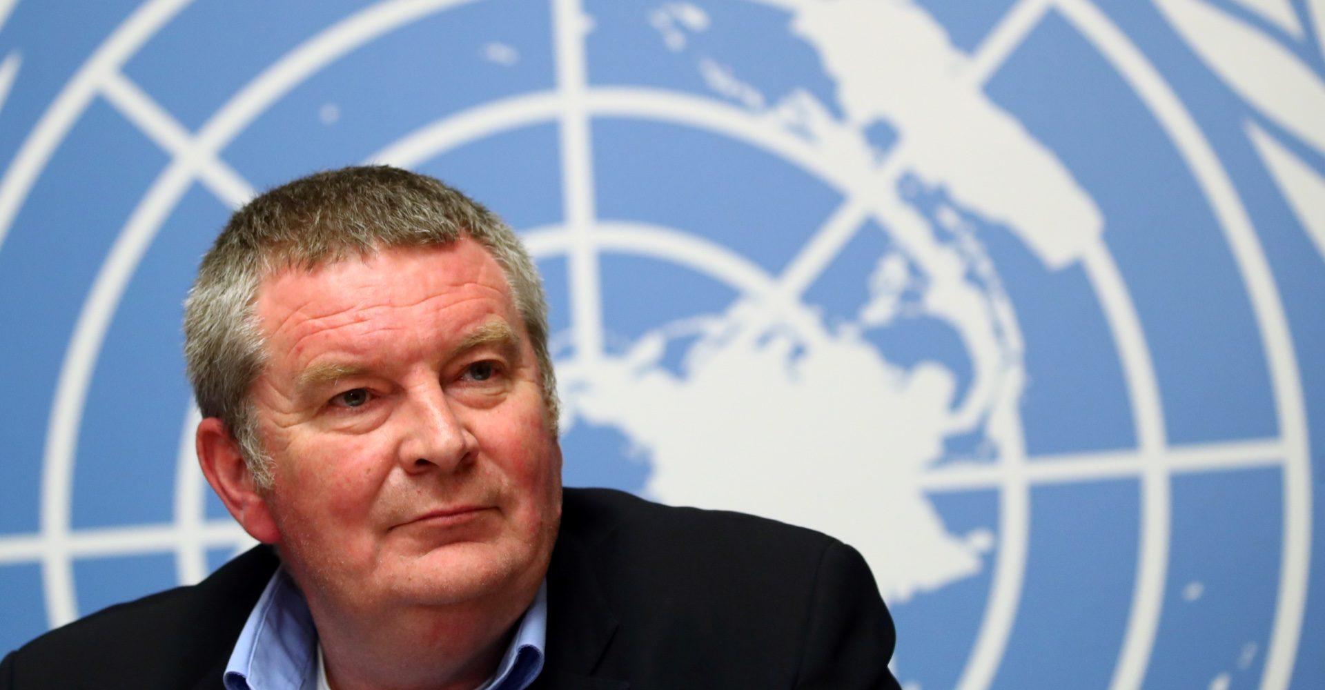 """Coronavirus, OMS: """"Non è stagionale, ci saranno nuove fiammate in Europa"""""""