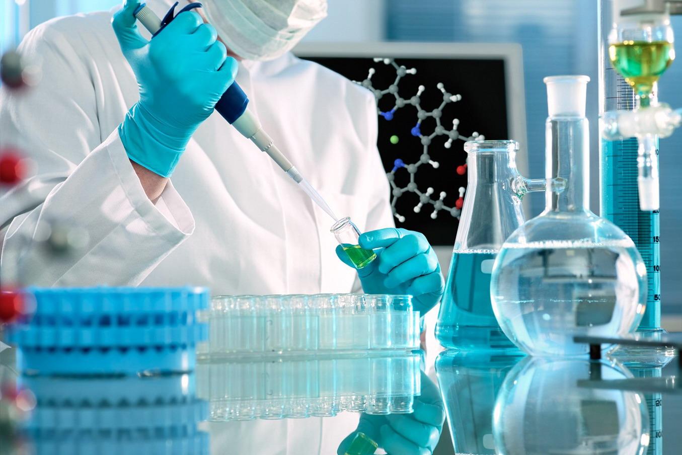 Sindrome infiammatoria multisistemica, l'allarme dell'OMS