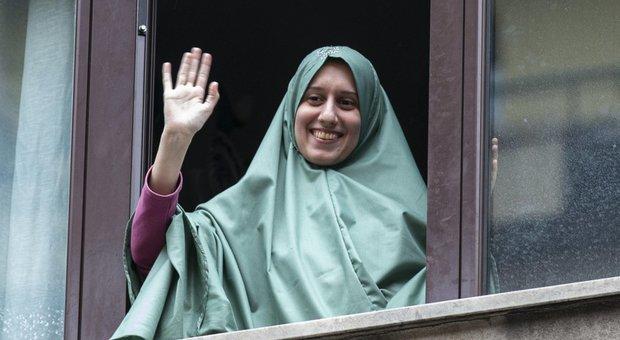 """Silvia Romano, parla il portavoce di Al Shabaab: """"Così useremo i soldi del riscatto"""""""