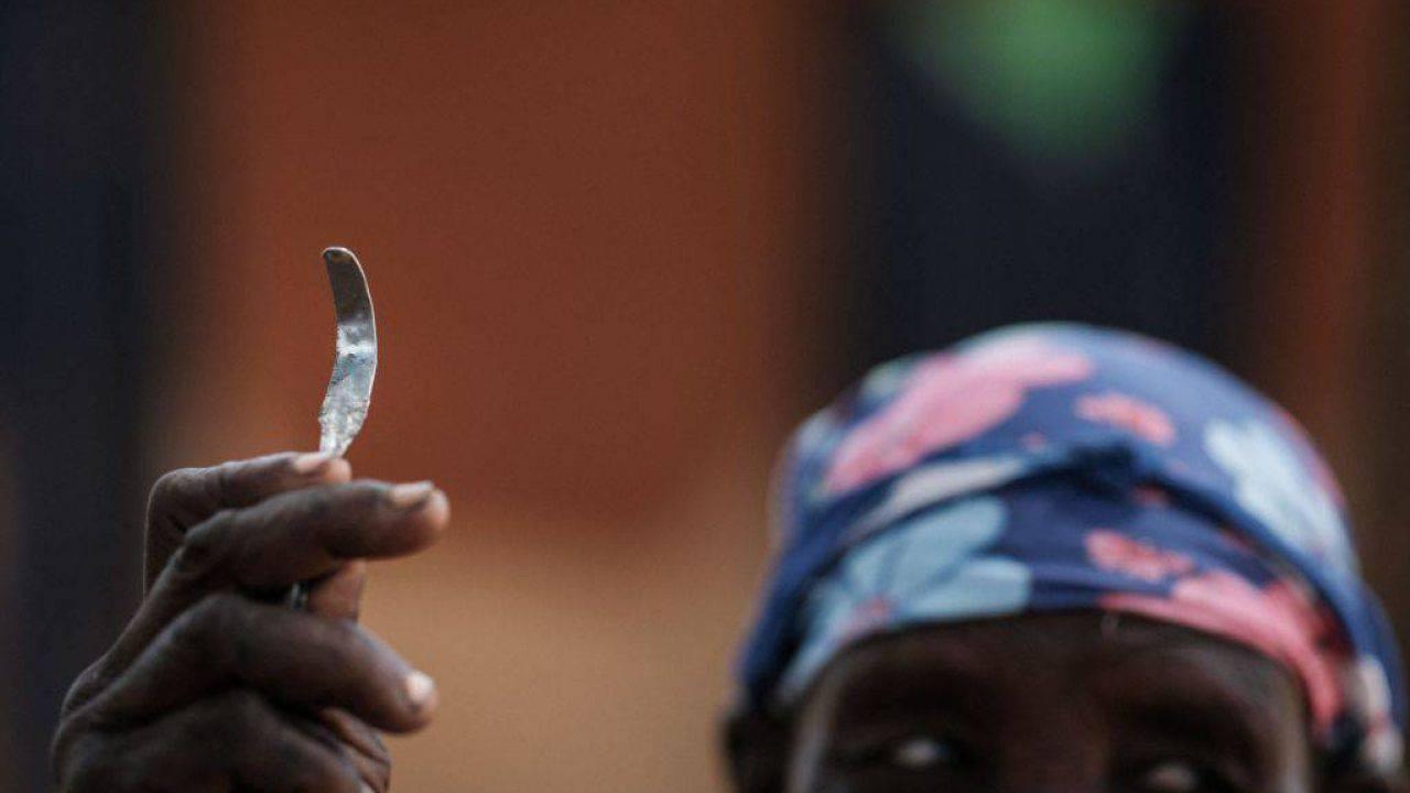 In Sudan vietate le mutazioni genitali femminili