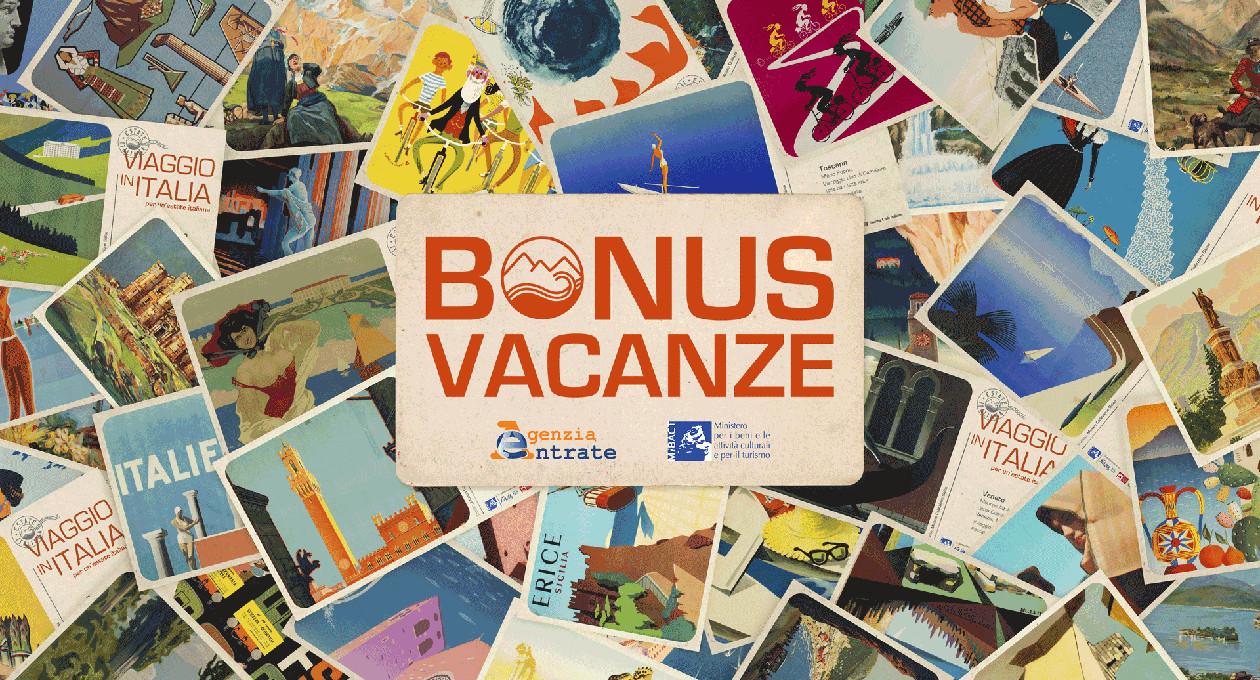 Bonus vacanze: quanto vale, come chiederlo e a chi spetta (I DETTAGLI)