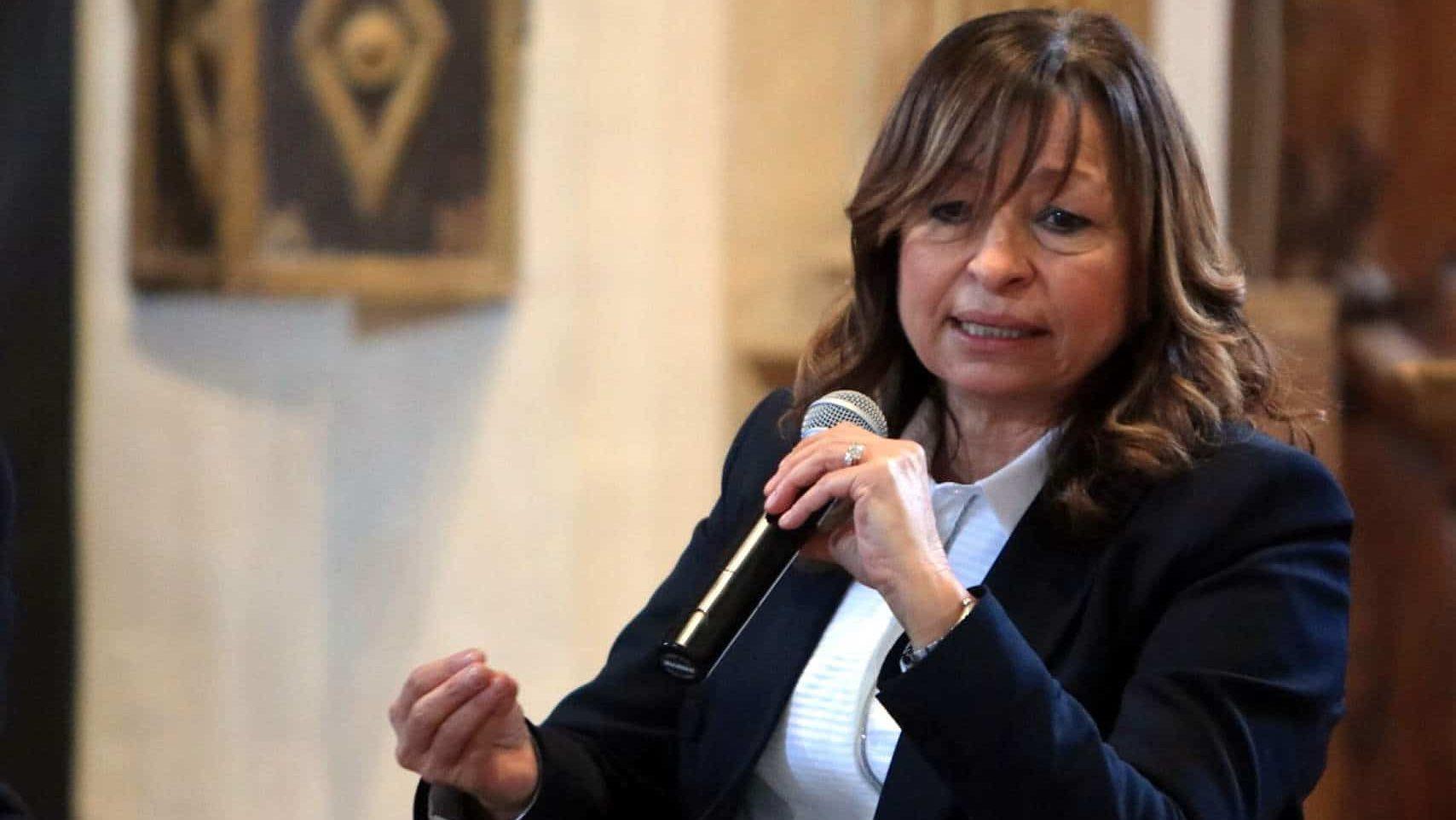 In Umbria niente più aborto farmacologico in day hospital