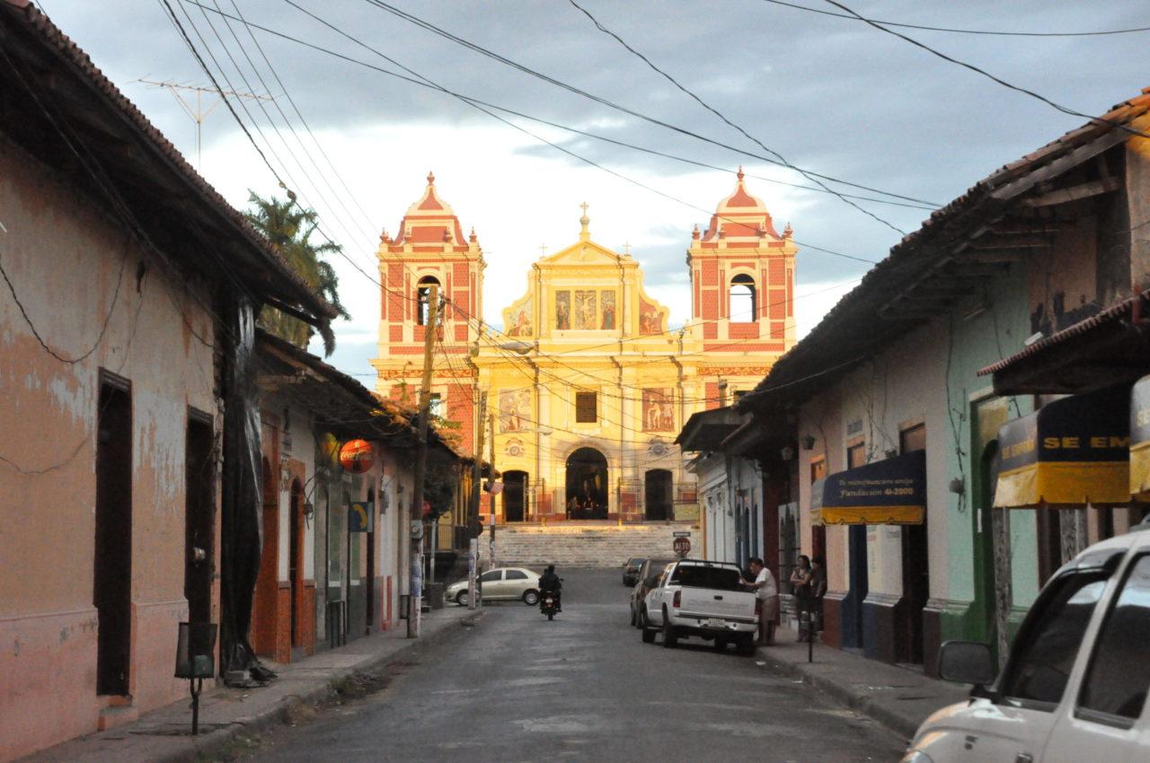 Nicaragua: 32 pastori evangelici uccisi dal Covid-19