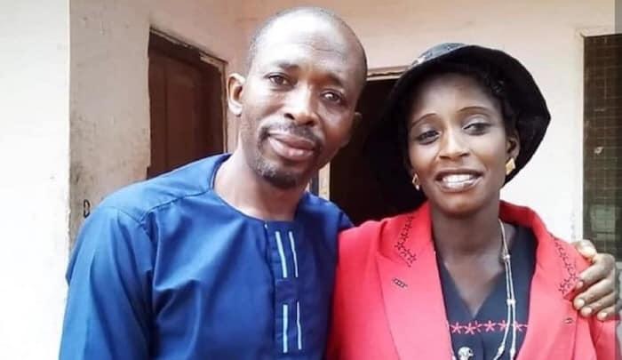 Continua la strage di cristiani in Nigeria: uccisi pastore e la moglie incinta