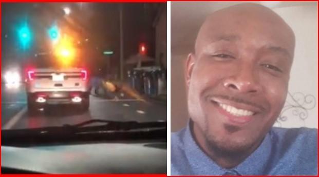 Nuovo video shock dagli USA: altro afroamericano ucciso dalla polizia