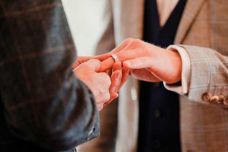 Svizzera ad un passo dai matrimoni gay
