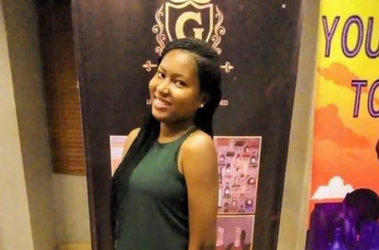 Studentessa di 22 anni violentata in una chiesa in Nigeria: è morta in ospedale