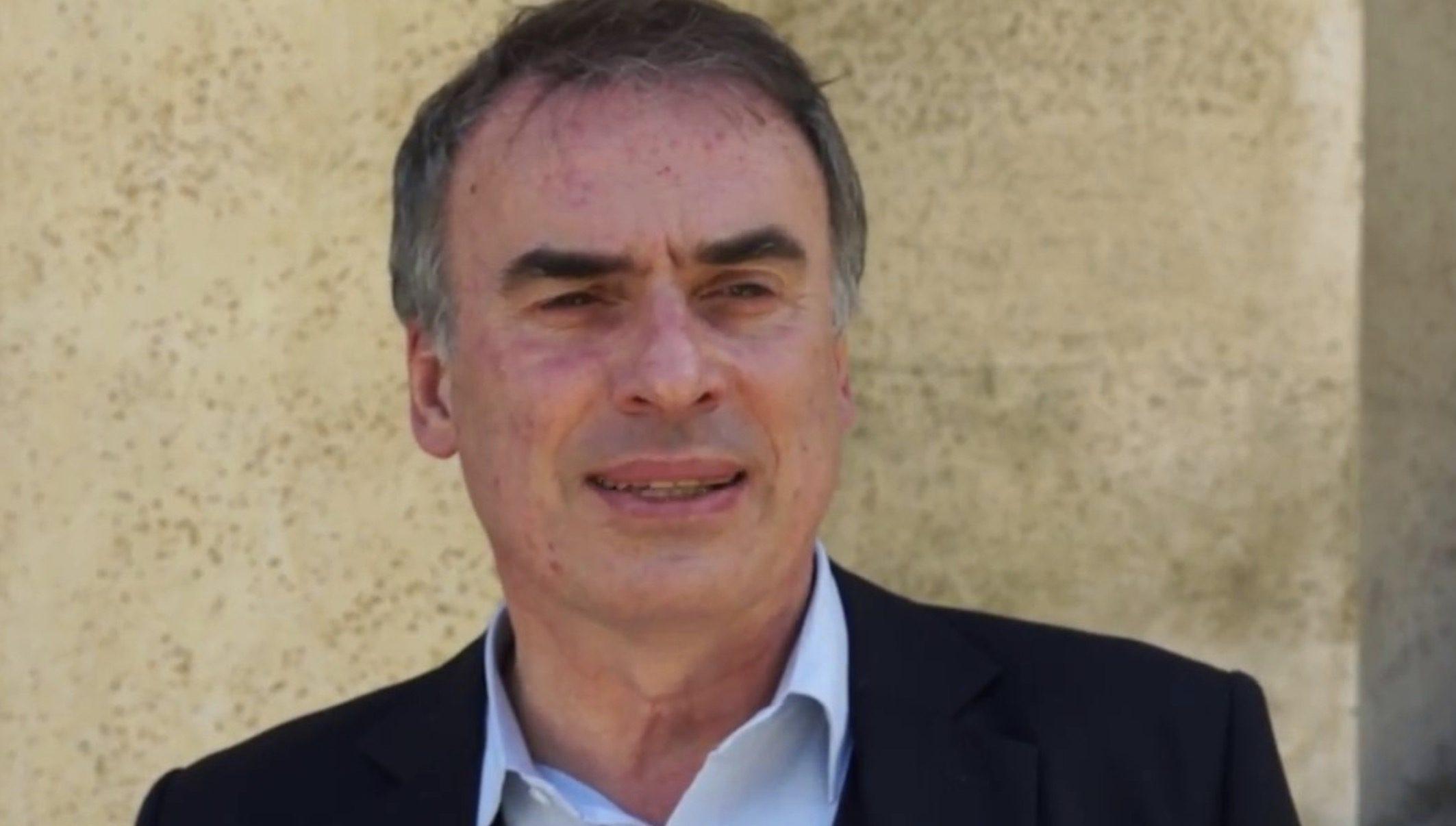 """Ranieri Guerra (OMS): """"No al catastrofismo ma il coronavirus circola ancora"""""""