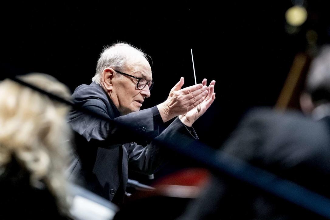 Ennio Morricone, il necrologio scritto dallo stesso compositore (IL TESTO)