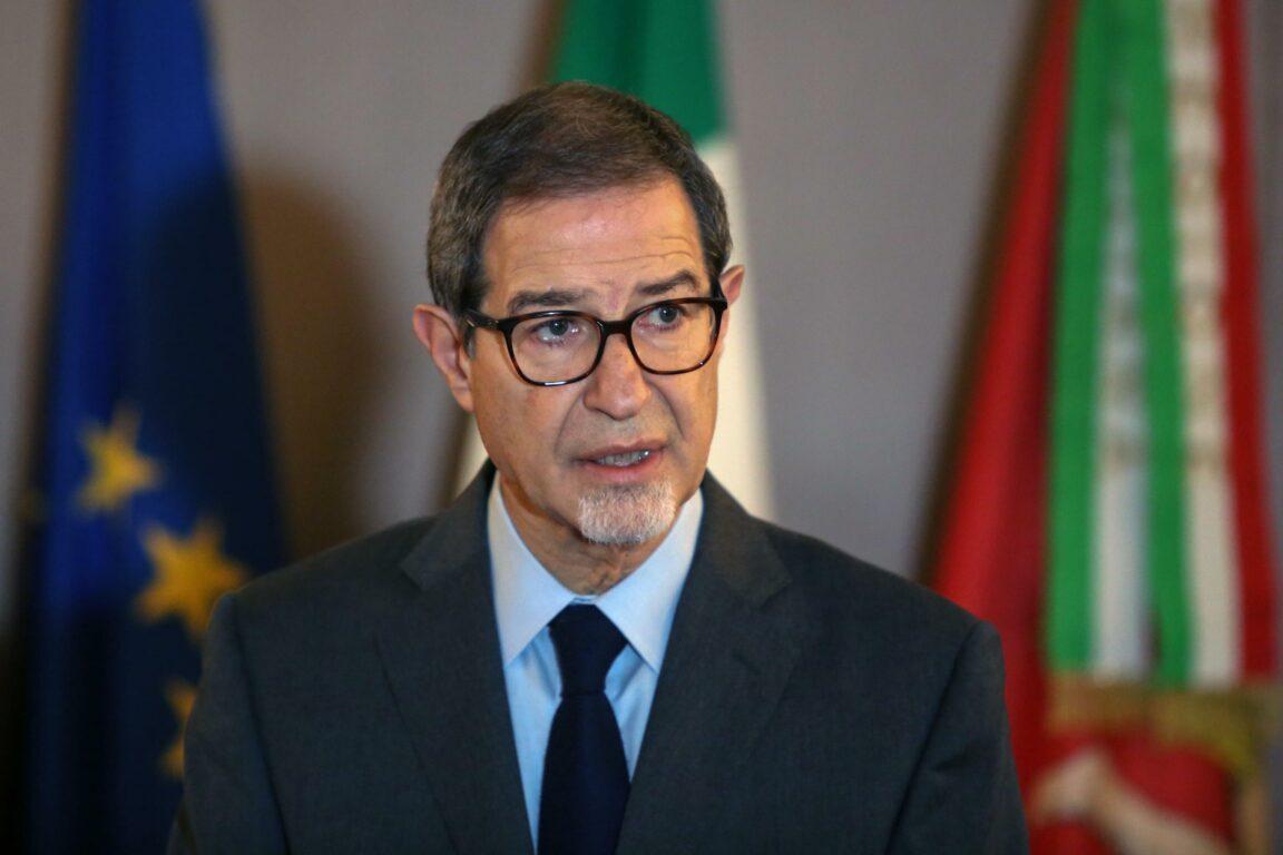 """Coronavirus, Villafrati nuova """"zona rossa"""": in Sicilia incombe la paura lockdown"""