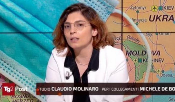 """Viceministro Castelli (M5S): """"Pochi clienti? Aiutiamo i ristoratori a cambiare lavoro"""""""