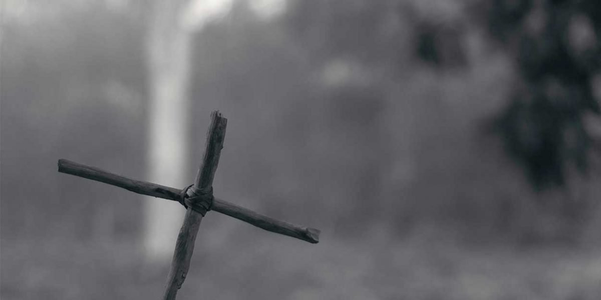 Non si ferma la conta dei cristiani uccisi: 4 nuovi morti in Nigeria