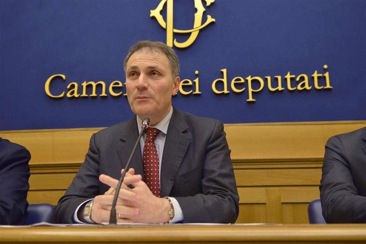 """RU486, Pagano (Lega): """"Il ministro Speranza banalizza il valore della vita umana"""""""