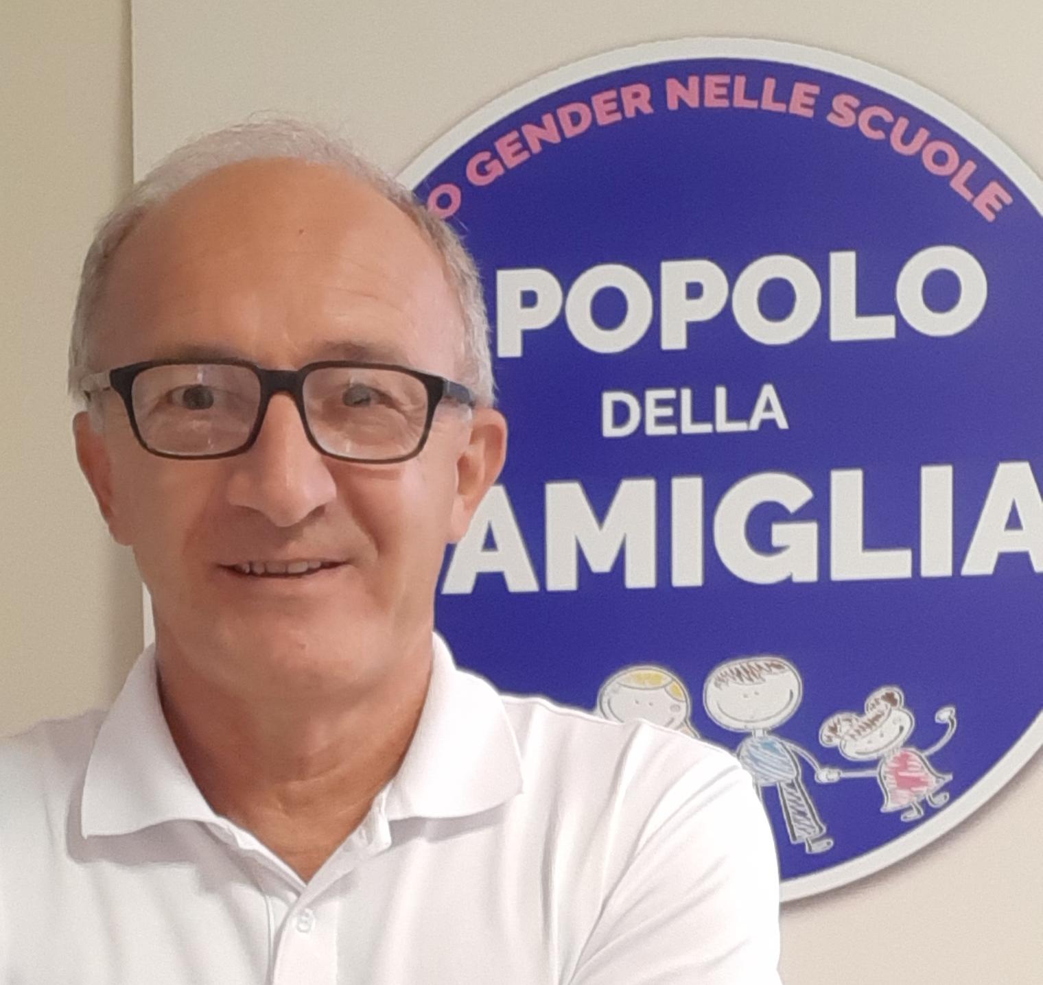 """Piemonte, Popolo della Famiglia: """"Si trovino altre soluzioni per essere vicini alle madri"""""""