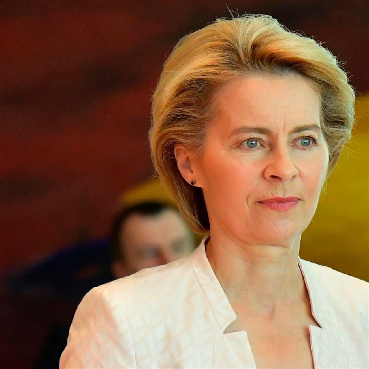 """Baldassarre: """"Rafforzare i diritti LGBTQ e obbligo di riconoscere la genitorialità delle coppie omosessuali: allo scoperto le priorità della Commissione UE"""""""