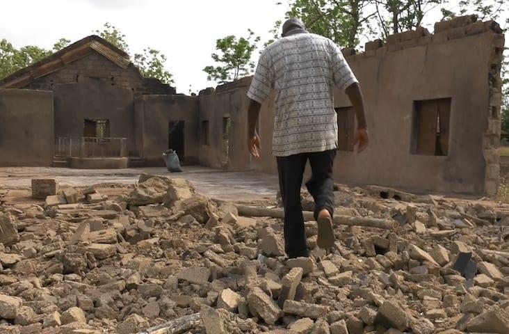 Nigeria, cristiani perseguitati: 10 anni dal primo scontro con Boko Haram
