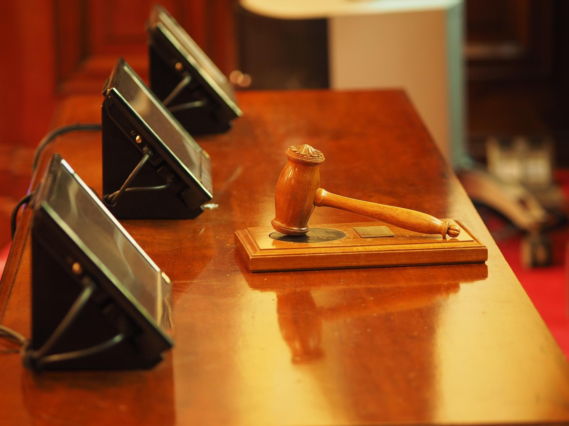 800 giorni in carcere da innocente: imprenditore vesuviano assolto dall'accusa di omicidio