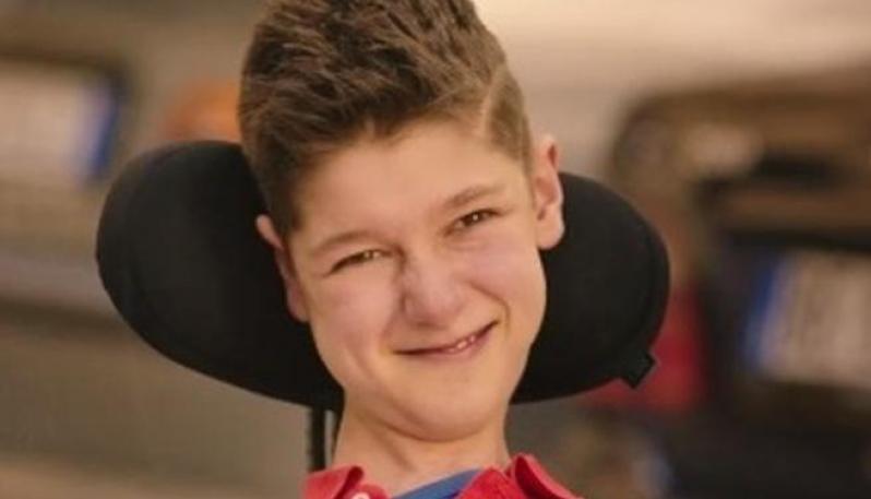 """Morto il 17enne Mirko Toller, il ricordo di Zalone: """"Mandaci un sorriso da lassù"""""""
