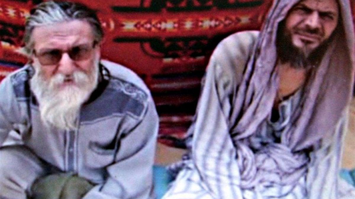 Mali, rilasciati due ostaggi italiani dagli jihadisti. Morta missionaria svizzera