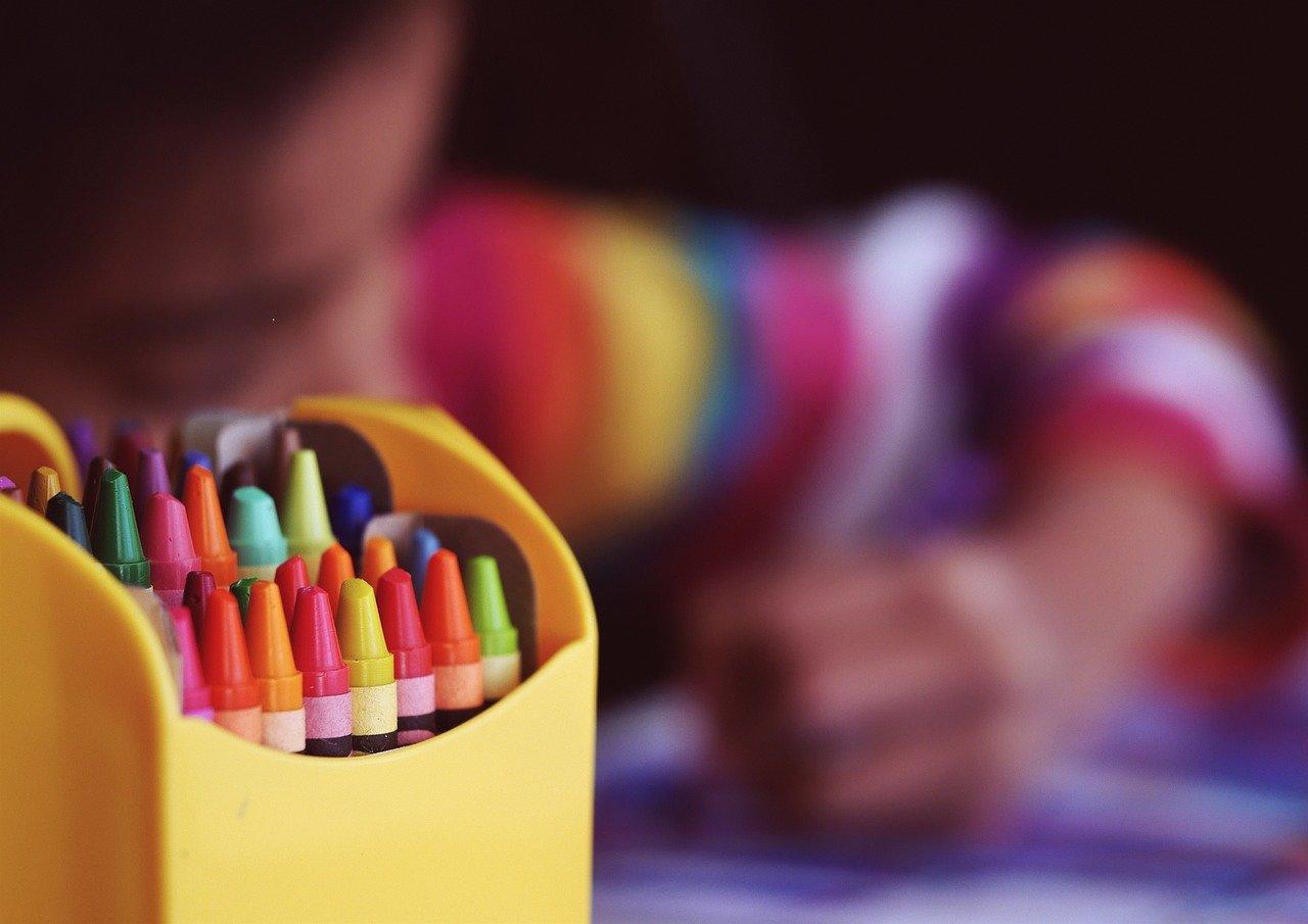 Caso gender in una scuola elementare: ecco cosa è successo in Veneto