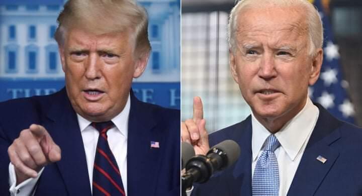 """Usa, Biden è d'accordo con Trump: """"Cina nasconde informazioni sulle origini del virus"""""""