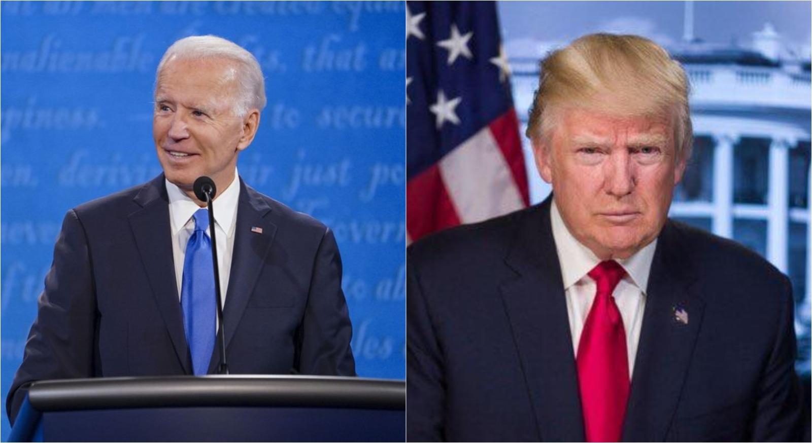 """Usa, Biden: """"Non ci sarà alcun lockdown nazionale"""""""