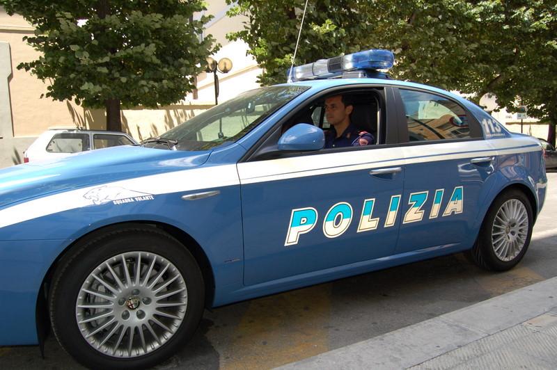 Maxi Concorso Polizia di Stato, 1000 posti per vice ispettori