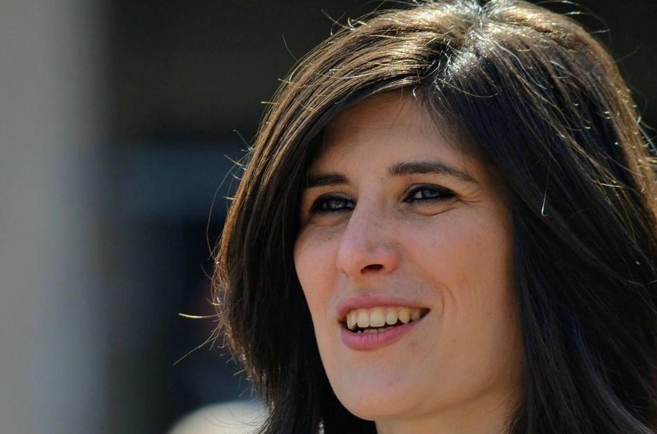 """A Torino gli insegnanti dovranno andare a """"scuola di genere"""""""