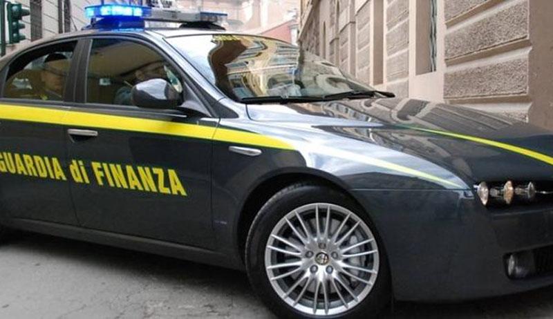 Reddito di cittadinanza, la Gdf individua 74 percettori illeciti a Palermo