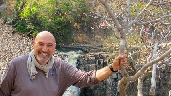 Morto per Covid a 64 anni: Daniele Rizzi si aggiunge alla lista dei medici uccisi dal virus