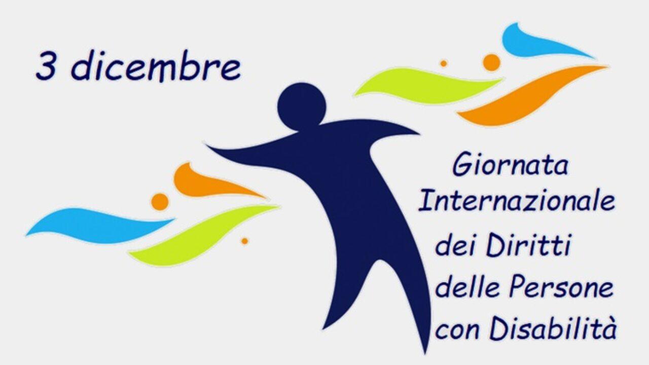 """Giornata mondiale disabilità, Pro Vita & Famiglia lancia la campagna """"SOS Disabili"""""""