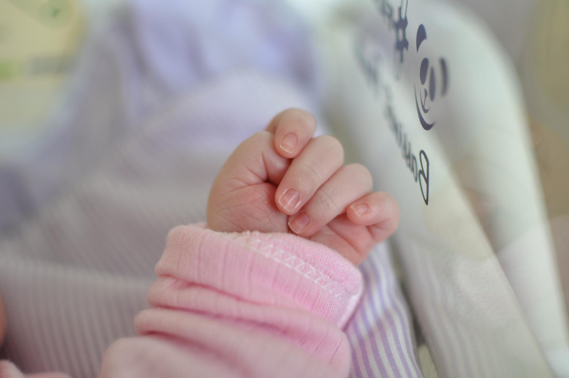 Sindrome di Down, nel regno Unito nuove linee guida per le pressioni dei medici all'aborto