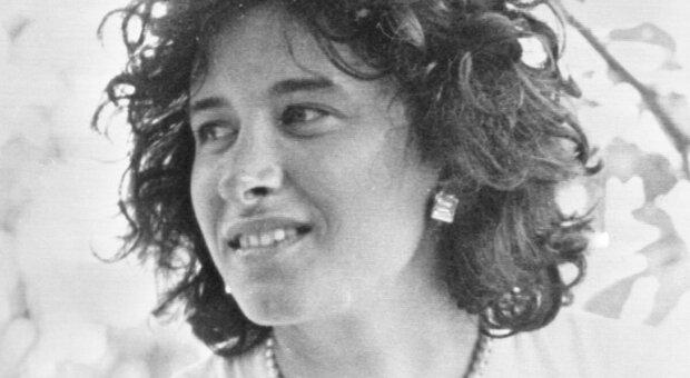 Omicidio Lidia Macchi, la Cassazione: Binda non è colpevole