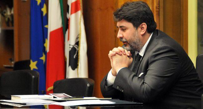 """La Sardegna rimane in zona arancione e presenta ricorso al Tar: """"Atto di prevaricazione"""""""
