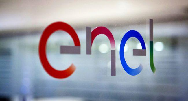 Enel assume a Palermo, assunzioni in tutta Italia: le posizioni aperte