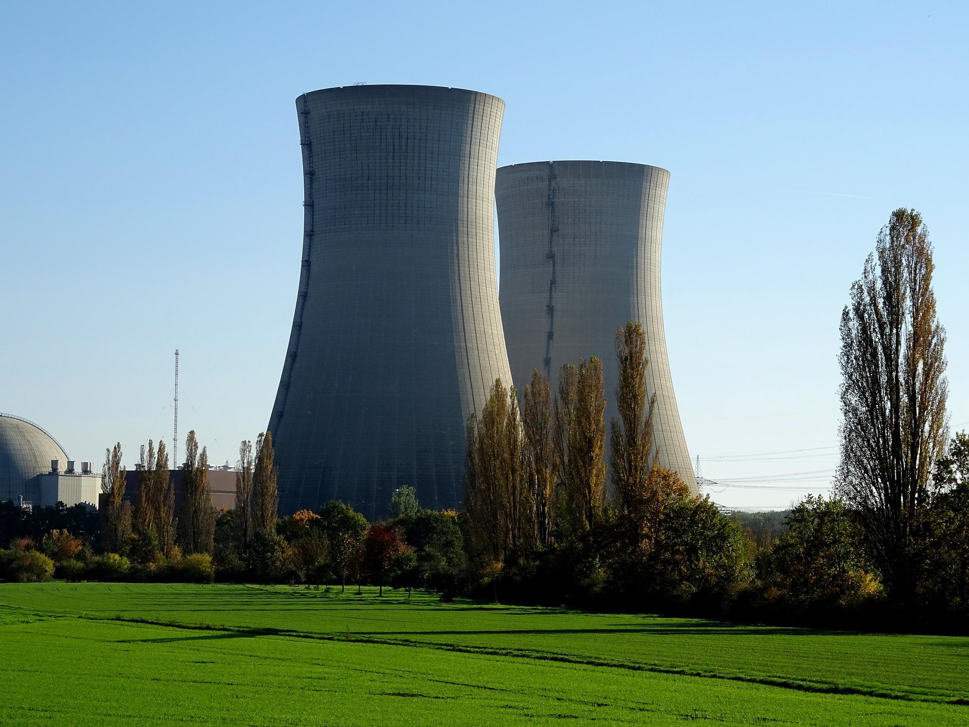 Tutta la verità su scorie nucleari e siti di stoccaggio: dove finiranno i rifiuti?