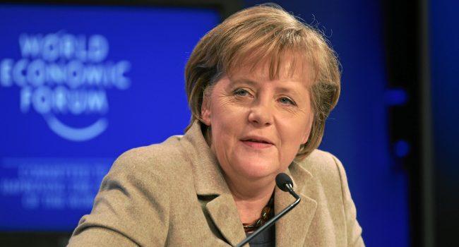 Ecco perchè anche Angela Merkel ha rifiutato il vaccino AstraZeneca