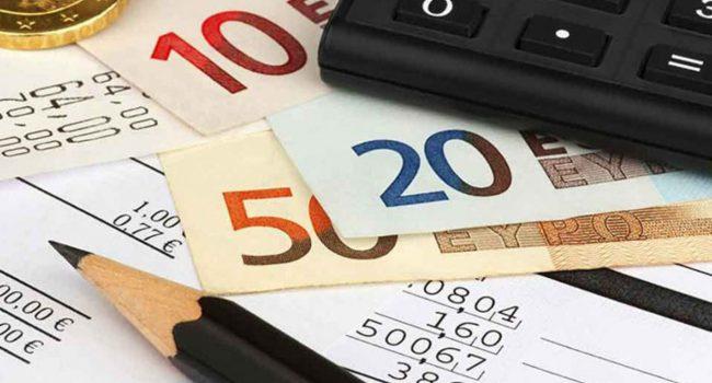 Contributi Inps sospesi nel 2021, ecco per quali categorie vale l'esenzione: nuove scadenze dei versamenti